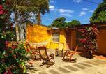 Location vacances  Nicaragua - Casa Lucia-1