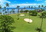 Hôtel Nadi - Shangri-La Yanuca Island, Fiji-1