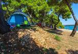 Camping Medulin - Arena Runke-4