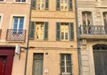 Location vacances Narbonne - Trésors de la Cathédrale-2