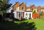 Location vacances Broadway - Isbourne Place by Cliftonvalley Apartments-3