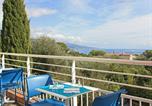 Camping avec Piscine Beaulieu-sur-Mer - Residence Bella Vista-3