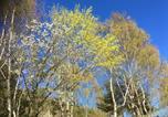 Camping Saint-Bonnet-près-Orcival - Parc Naturel de Loisir Domaine les 2 Mondes-4