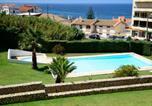 Location vacances Mafra - Casa da Encosta-1