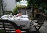 Location vacances Arcos de la Frontera - La Casa de Bovedas Charming Inn-1
