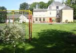 Location vacances  Ardennes - Apartment Rue de l'Eglise-4