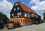 Location vacances Bad Schandau - Ferienhaus Ostrauer Hof-1