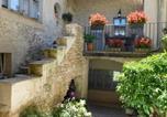 Location vacances Saulce-sur-Rhône - La Maison Jules Goux-4