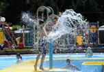 Villages vacances Mol - Vakantiepark Wilhelm Tell Vakantieappartement-4