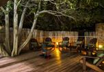 Location vacances  Namibie - Aps Guesthouse-4