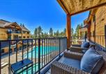 Location vacances Stateline - Steps From Heavenly Village & Gondola-Luxury 3br Residence Condo-3