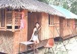 Location vacances Baclayon - Gaea's Apartments-2