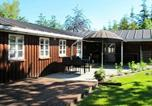 Location vacances Dronninglund - Holiday home Hals Xxxiv-1