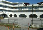 Location vacances Scalea - Appartamento Da Marina-3