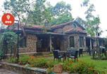 Hôtel Kodaikanal - Oyo 1363 Woody's-2