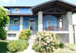 Location vacances Montegrosso d'Asti - La Casa Blu-2