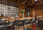 Hôtel Pékin - Grand Millennium Beijing-4