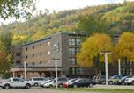 Hôtel Collingwood - Blue Mountain Resort Inn-4