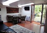 Location vacances Dunedin - Chy-an-Dowr-4