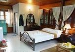 Villages vacances Bo Nok - Jack Beach Resort-1