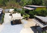 Location vacances Ko Lanta Yai - Lanta Happy House-4