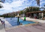 Location vacances Aquiraz - Golf Ville 01-1