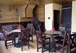 Location vacances Harrachov - Holiday home in Harrachov 2311-2