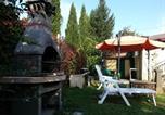 Location vacances Ameglia - Casa Vacanze Claudio-3