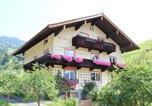 Location vacances Itter - Apartment Oma Wetti 2-2