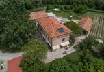 Location vacances Carlino - Agriturismo Valle Ca' del Lovo-3