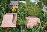 Location vacances Cần Thơ - Xeo May Homestay-1