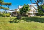 Location vacances  Province de Massa-Carrara - Il Renzito 8-2