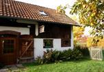 Location vacances Geishouse - La Grange de Jeanne-1