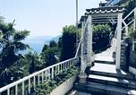 Location vacances Brissago - Lakelike Apartments Lago Maggiore-4