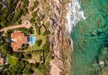 Location vacances Aglientu - Smeralda-2