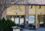 Location vacances Villafranca di Verona - Agriturismo Ai Due Volti-1