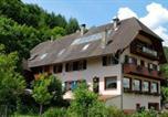 Location vacances Rust - Gasthaus Schwert-1