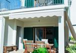 Location vacances Nin - Summer house Mulac-3
