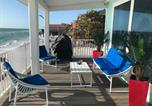 Location vacances Placida - Bellissima By The Beach-2
