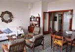 Location vacances Sperlonga - Sperlonga Apartment Sleeps 6 Wifi-3