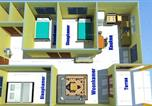 """Location vacances  Suriname - Rodepalm Apartments """"Yellow""""-2"""