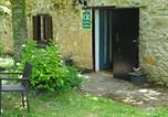 Location vacances Elciego - Ardetxal-1
