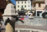 Location vacances Riva del Garda - Casa Piazza Erbe-3