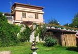 Hôtel Province de Catanzaro - B&B Francesca-1