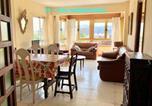 Location vacances Limpias - Apartment Laredo Sea Beach-4