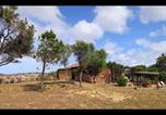 Location vacances Palau - Villa Maria-3
