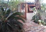 Location vacances Marsala - Il Geco Casa Vacanza-2