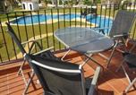 Location vacances Huércal-Overa - Best Casa Thalassa-2