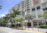Location vacances Miami - Design District Midtown Apartments by Nuovo-4