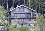 Location vacances Alpirsbach - Schweizerhaus-1